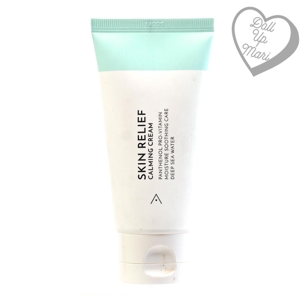 Althea Korea Skin Relief Calming Cream