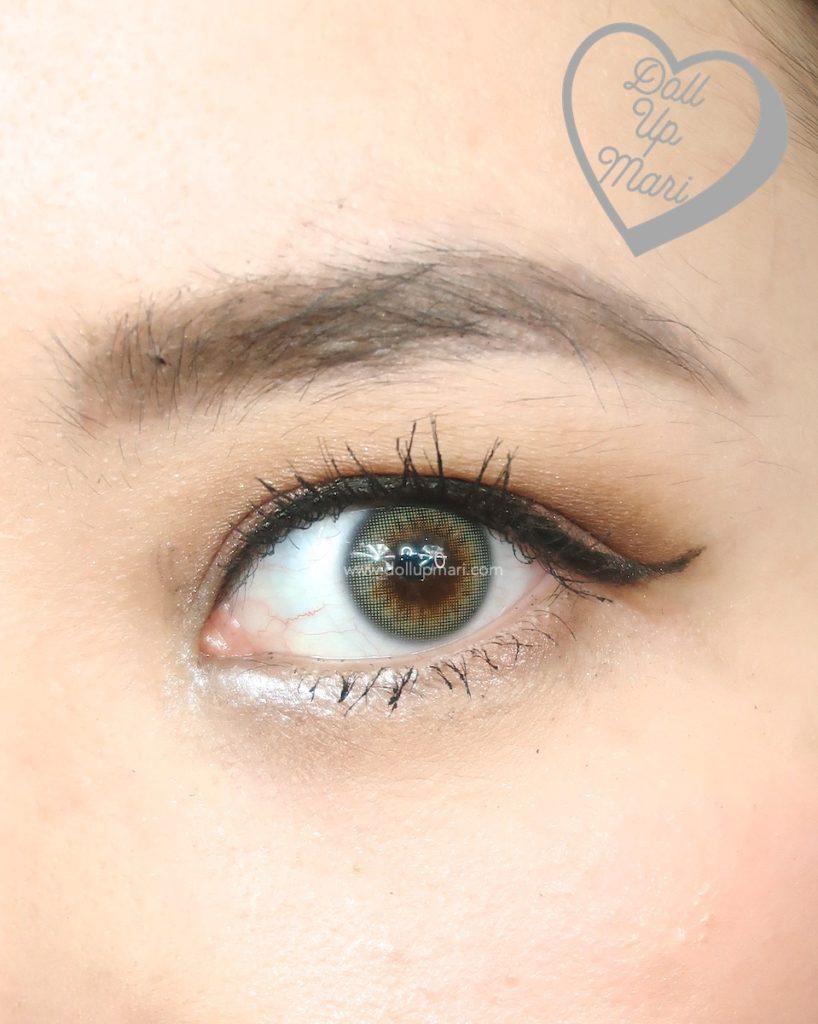 Olens Scandi Gray Eye Zoom